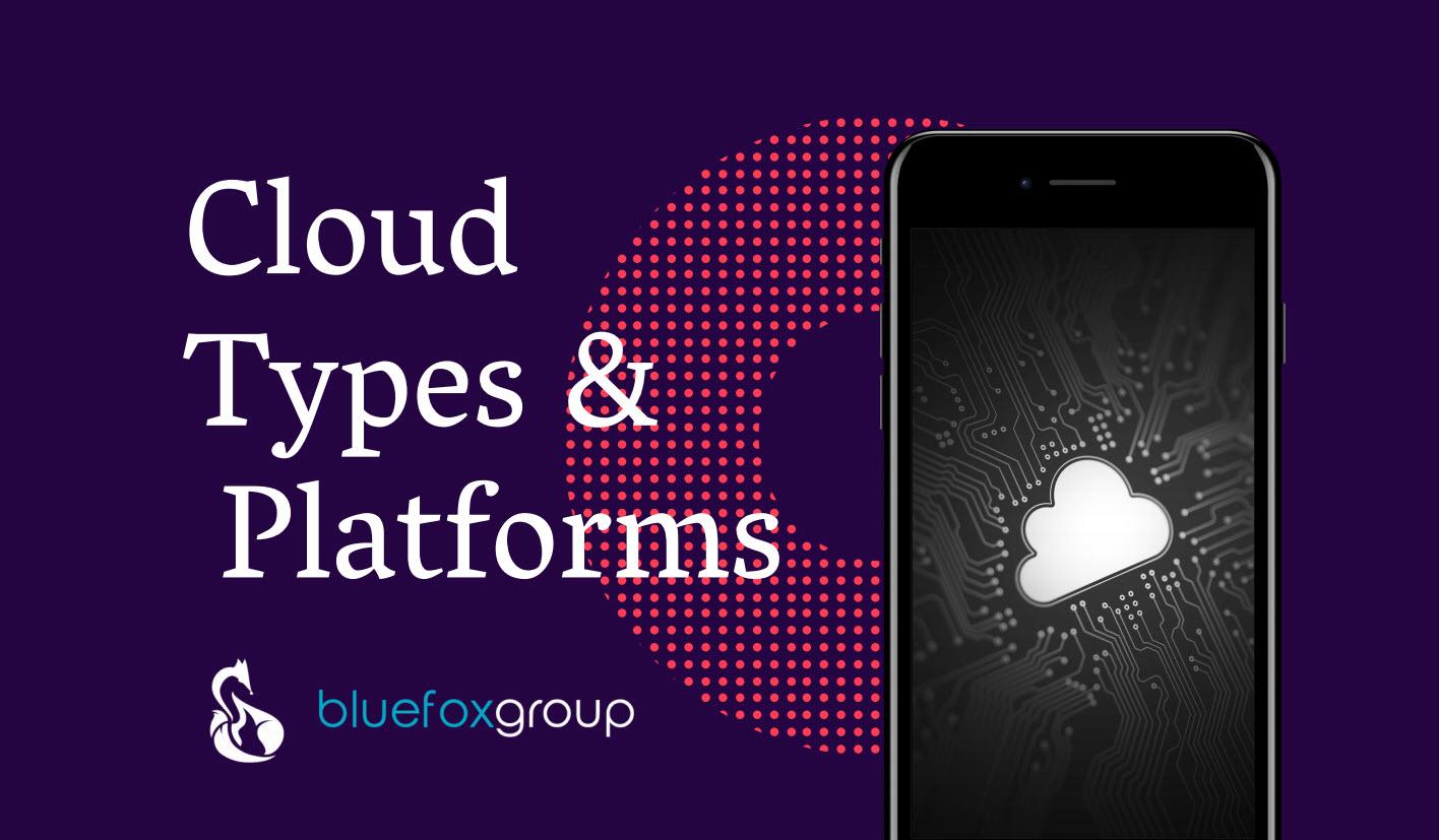 Cloud Type eBook Thumbnail